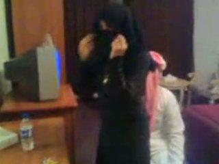 Koweit Arab Hijab Prostitute Escort Arab Middle Ea