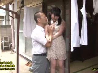 日本の, 十代の若者たち, 接吻