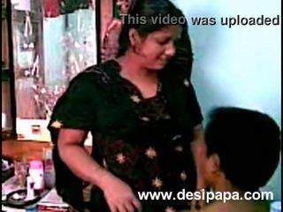 Indiano coppia sesso