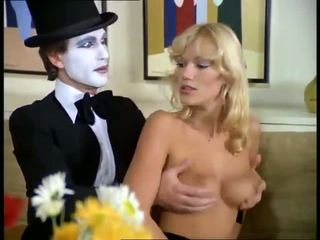 Brigitte lahaie visvairāk populārākie francūzieši pornozvaigzne 6
