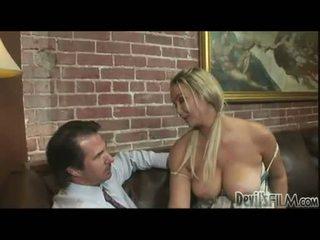 blowjobs, blondes, hq big tits