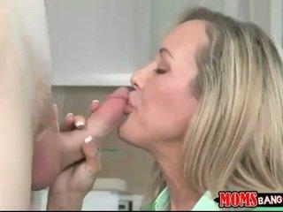 ωραίος γαμημένος πλέον, έλεγχος στοματικό σεξ πλέον, γεμάτος πιπίλισμα