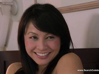 Christine nguyen és melissa jacobs sensuous feleségek sinsations (2011)