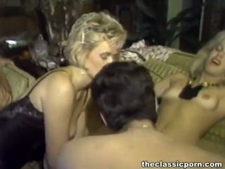 hardcore sex, człowiek wielki kutas kurwa, gwiazdy porno