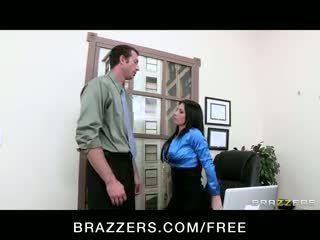 Rebecca linares - בוגד גדול ירגזי & תחת לטינית אמא שאני אוהב לדפוק אישה הזונה נתפס מזיין ב של