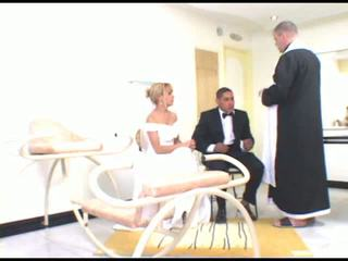 Első esküvő fasz
