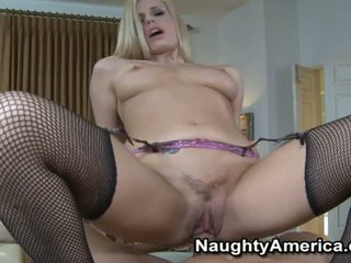 Blond Slut Gives Totally Free Deepthroat Xxx Inside The Tube Movies