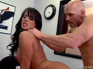 hardcore sex, sert fuck, büyük dick