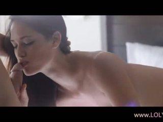 seks remaja, amatir remaja porno, drilling remaja pussy