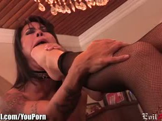 ass licking check, all rimming, check high heels see