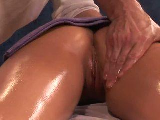 Malibu Massage Parlor