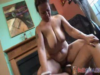 tits, hardcore sex, smagi izdrāzt