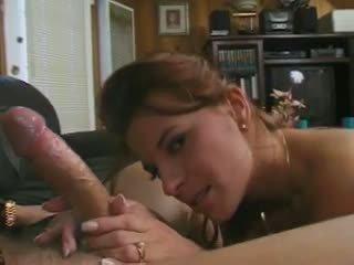 blowjobs bất kỳ, nhất cumshots vui vẻ, nóng nhất bộ ngực to thực