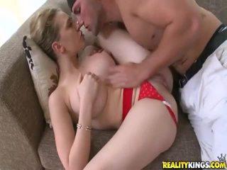 hardcore sex, nice ass, lizanje muce
