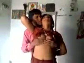 naida, hänen, bhabhi