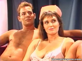 group sex, porn stars, vintage