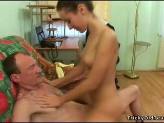 fan, studenten, hardcore sex