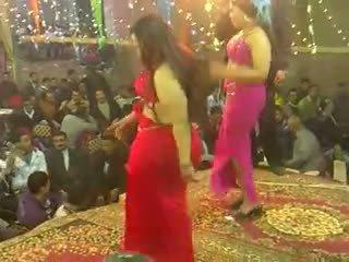 šalis, arabų, šokiai
