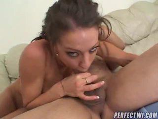 sesso hardcore, pompini, deepthroat