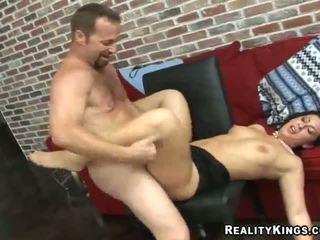 cougar, seks milf, hd porn