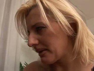 mahasiswi, seks, anal
