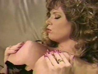 porno, vintage