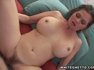 hardcore sex, trudno kurwa, melony