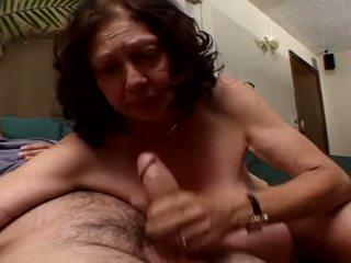 deepthroat, big dick, gagging