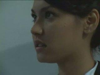 Maria ozawa sunnitud poolt turvalisus guard