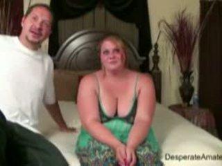 big boobs, bbw, intercambio de parejas