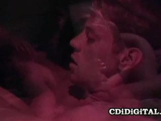 jævla, oral sex, spooning
