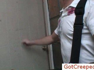 hardcore sex, anal sex, blowjob