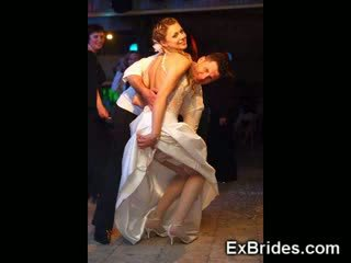 业余 新娘 女朋友 gf 偷窥 掀裙 gf 妻子 女用贴身内衣裤 婚礼 模型 公 实 屁股 丝袜 尼龙 裸
