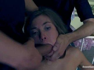 hardcore sex, syvä kurkku, kiva perse