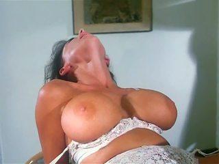 Sarah ung: fria anala högupplöst porr video-