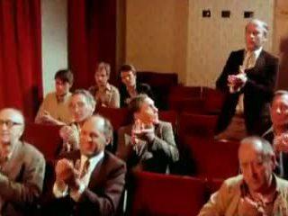Intime liebschaften 1980, フリー ティーン ポルノの ビデオ 6b