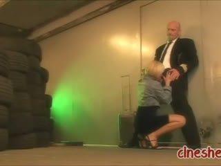 pradă, naibii de fund, ass fuck