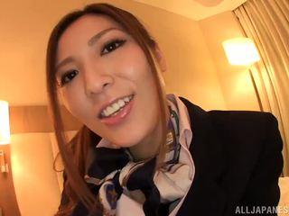 เกี่ยวกับเอเชีย airlines มี เช่นนี้ a smut และ smut stewardesses