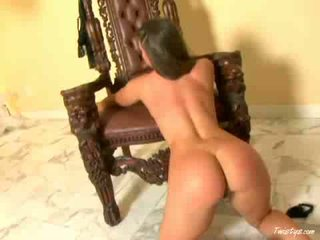Erica campbell sexy babe in teasing mode