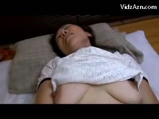 hottest mature scene, see belly vid, hot asian movie
