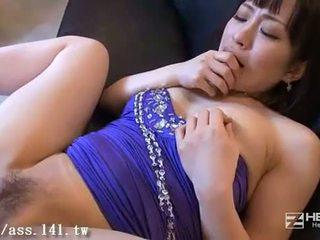 fun tits, fucking posted, fun japanese mov
