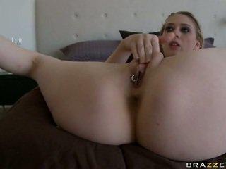 semak fucking, terhangat putih segar, tits indah terbaik