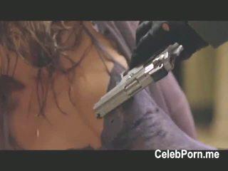 Jennifer aniston has hrubý pohlaví akce