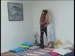 homo, anal, arab