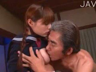 japanese, old + muda, seragam