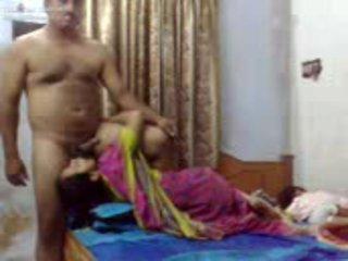 Indijke par