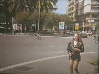 Rossana de scandalous meisje pt. 1