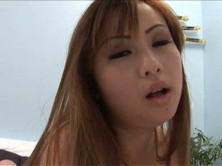 hardcore sex, amor nena dos pollas, asians who love cum