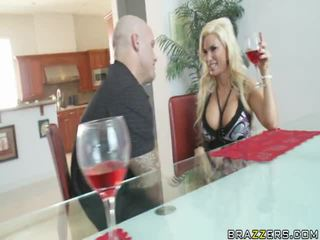 great blowjobs, blondes film, all sucking video