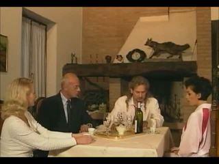 Italienischer 色情 6, 自由 性交 色情 b5